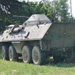 noleggio mezzi militari per cinema (1)