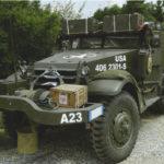 noleggio mezzi militari per cinema (11)