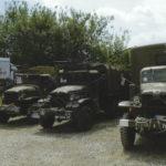 noleggio mezzi militari per cinema (13)