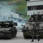 noleggio mezzi militari per cinema (9)